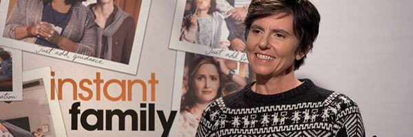 instant-family-tig-notaro-interview-slice