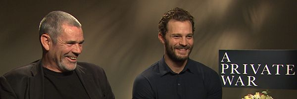 jamie-dornan-paul-conroy-interview-a-private-war-slice