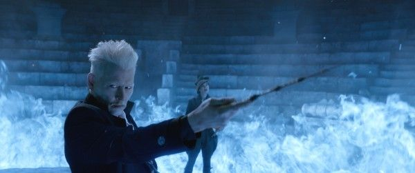 fantastic-beasts-the-crimes-of-grindelwald-reviews