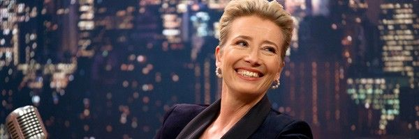 emma-thompson-cruella