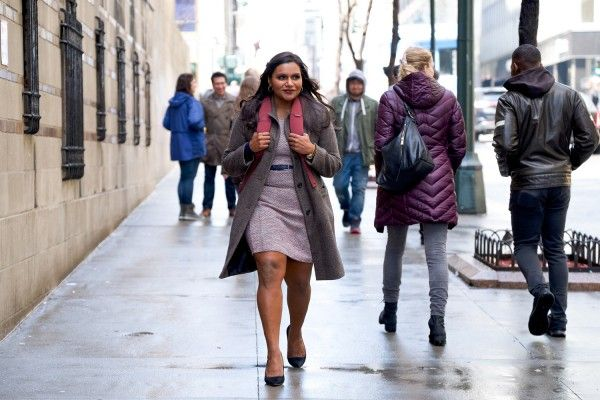late-night-mindy-kaling