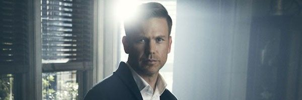 legacies-matthew-davis-slice