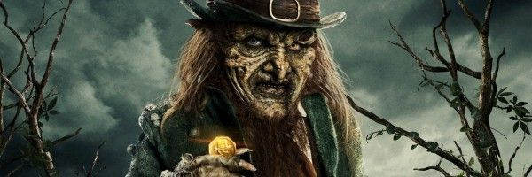 leprechaun-returns-slice