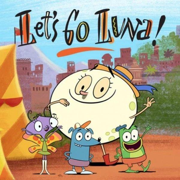lets-go-luna-release-date-pbs-kids