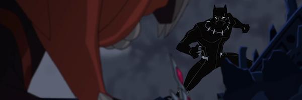 marvels-avengers-black-panthers-quest-midseason-finale