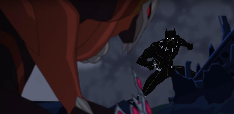 marvel avengers assemble ultron revolution last episode