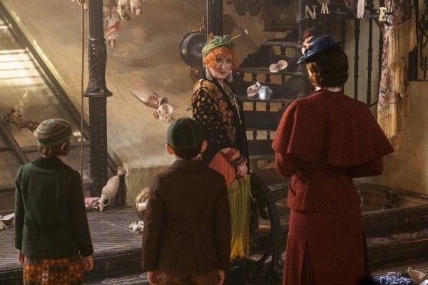 mary-poppins-returns-meryl-streep