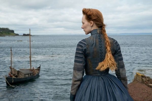 mary-queen-of-scots-image-saoirse-ronan