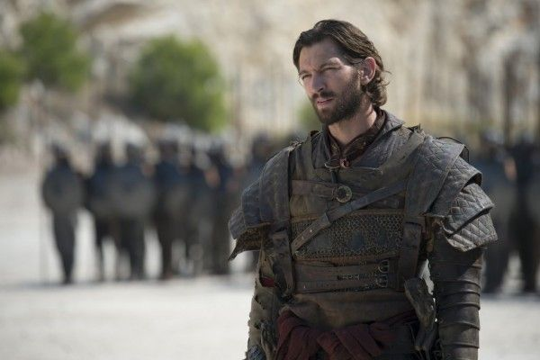 michiel-huisman-game-of-thrones