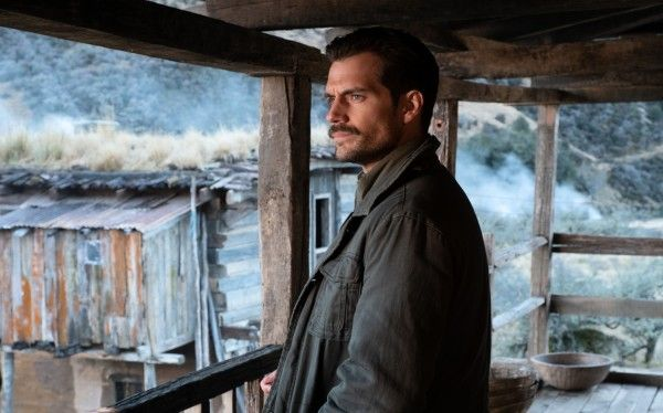 mission-impossible-fallout-henry-cavill