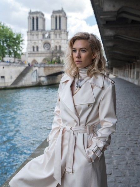 mission-impossible-fallout-vanessa-kirby