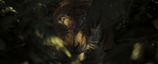mowgli-legend-of-the-jungle-shere-khan
