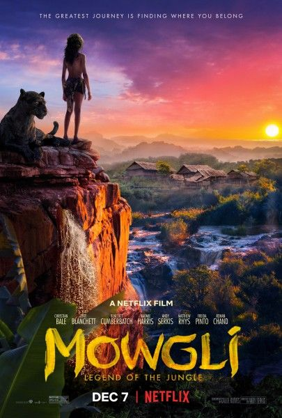 mowgli-netflix