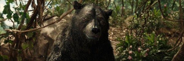 mowgli-trailer-netflix