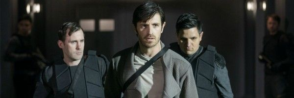 nightflyers-eoin-macken-slice