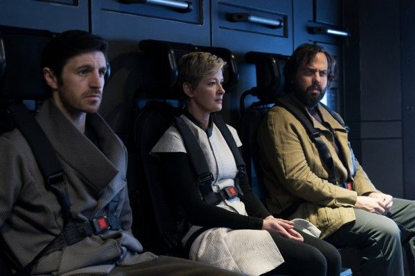 nightflyers-gretchen-mol-angus-sampson-eion-macken