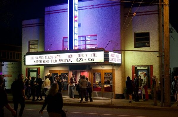 north-bend-film-festival-theater