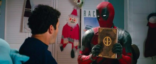 once-upon-a-deadpool-movie-image