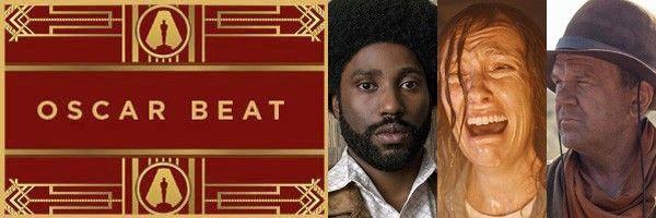 oscar-beat-underrated-2018-performances-slice