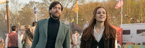outlander-sophie-skelton-richard-rankin-interview