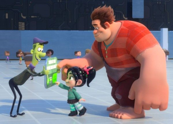 ralph-breaks-the-internet-04