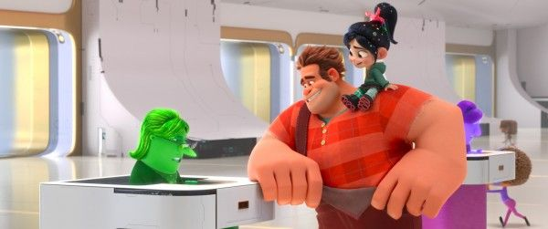 ralph-breaks-the-internet-john-c-reilly-sarah-silverman