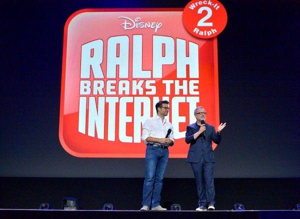 ralph-breaks-the-internet-phil-johnston-rich-moore