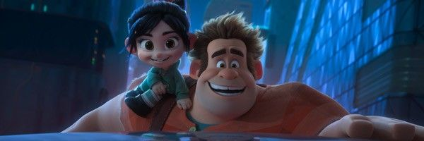 ralph-breaks-the-internet-slice