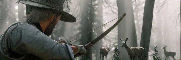 rdr2-hunting-tips