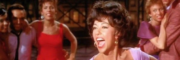 rita-moreno-west-side-story