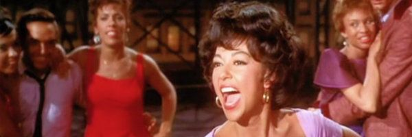 rita-moreno-west-side-story-slice