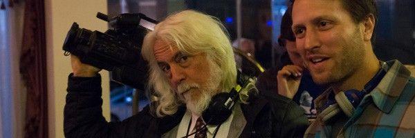 robert-richardson-interview-a-private-war-filmstruck-the-aviator