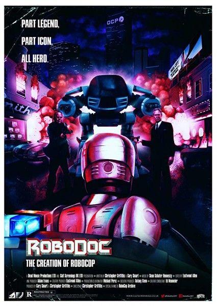 robocop-documentary-poster