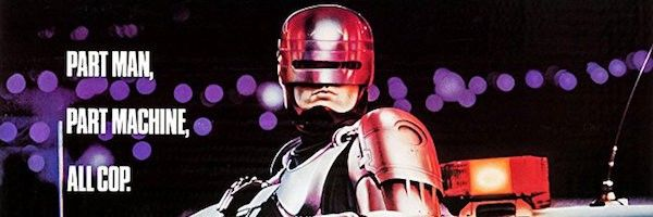 robocop-documentary-trailer