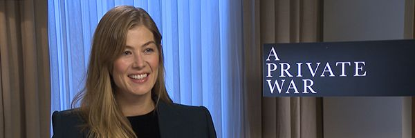 rosamund-pike-interview-a-private-war-slice