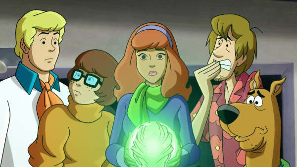 scooby-doo-13th-ghost-review