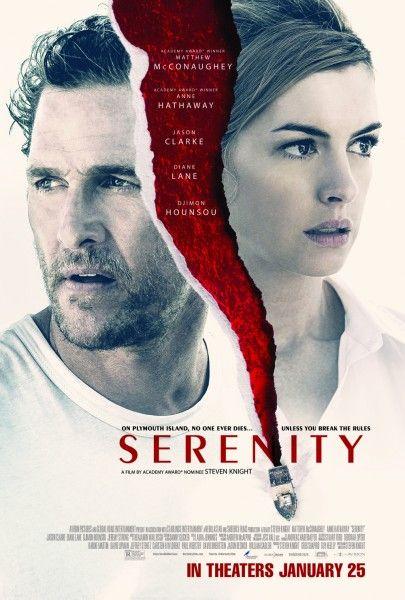 serenity-poster