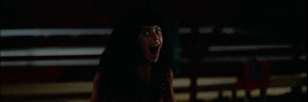 That Sleepaway Camp Ending Is Still Horrifying 35 Years Later | Collider