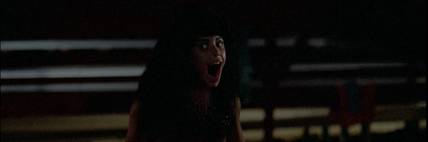 sleepaway-camp-ending-slice