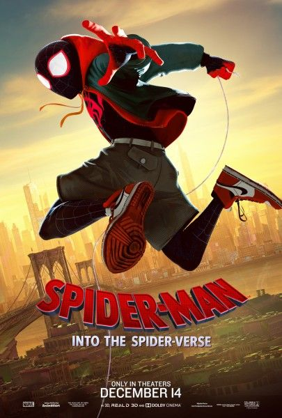 spider-man-into-the-spider-verse-poster-miles-morales