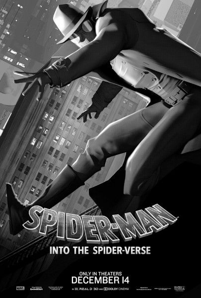 spider-man-into-the-spider-verse-poster-spider-man-noir