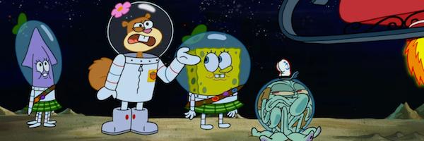 spongebob-squarepants-holiday-special-slice