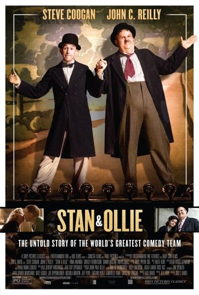 stan-and-ollie-poster