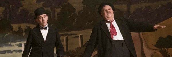 stan-and-ollie-trailer-john-c-reilly-steve-coogan