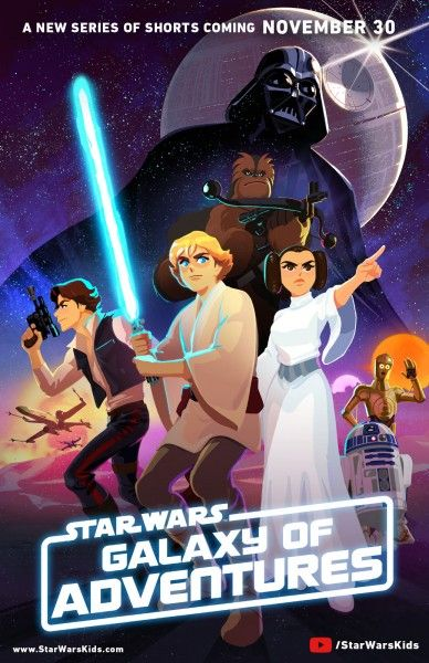 star-wars-galaxy-of-adventures-poster