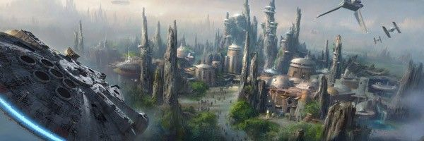 star-wars-land-ride-names-details