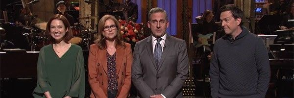 steve-carell-the-office-snl-monologue