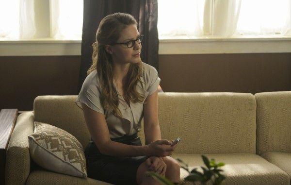 supergirl-season-4-image-3