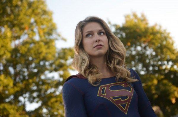 supergirl-season-4-image-5