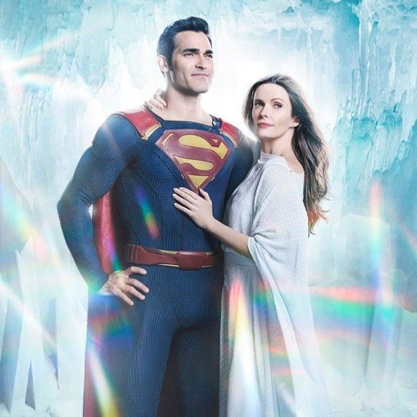arrowverse-elseworlds-bitsie-tulloch-interview